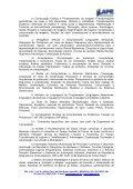 PORTARIA Nº 239, DE 4 DE AGOSTO DE 2011 A ... - Fcsl.edu.br - Page 7