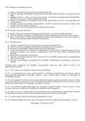 regulamento das atividades complementares - Fcsl.edu.br - Page 2