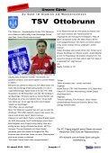 Heft 11 herunterladen - FC Töging - Seite 4