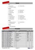 Heft 11 herunterladen - FC Töging - Seite 6