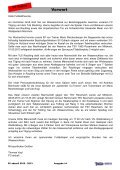Heft 14 herunterladen - FC Töging - Seite 3