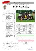 Heft 14 herunterladen - FC Töging - Seite 4