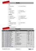 Heft 14 herunterladen - FC Töging - Seite 6