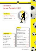 Grubebachkurier Nr. 184 - FC Westerloh-Lippling - Page 3