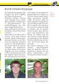 Grubebachkurier Nr. 184 - FC Westerloh-Lippling - Page 5