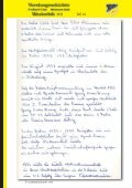 Grubebachkurier Nr. 184 - FC Westerloh-Lippling - Page 6