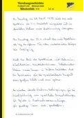 Grubebachkurier Nr. 208 - FC Westerloh-Lippling - Page 4