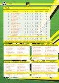 Grubebachkurier Nr. 208 - FC Westerloh-Lippling - Page 6