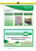 Grubebachkurier Nr. 199 - FC Westerloh-Lippling - Page 2