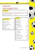 Grubebachkurier Nr. 199 - FC Westerloh-Lippling - Page 3