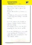 Grubebachkurier Nr. 199 - FC Westerloh-Lippling - Page 6