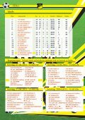 Grubebachkurier Nr. 207 - FC Westerloh-Lippling - Page 4