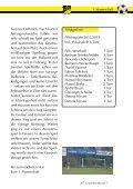 Grubebachkurier Nr. 207 - FC Westerloh-Lippling - Page 7