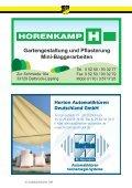 Grubebach- kurier - FC Westerloh-Lippling - Page 2