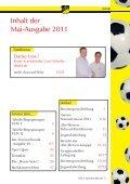 Grubebach- kurier - FC Westerloh-Lippling - Page 3