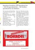 Grubebach- kurier - FC Westerloh-Lippling - Page 5