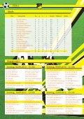 Grubebachkurier Nr. 201 - FC Westerloh-Lippling - Page 4