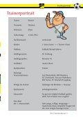 Grubebachkurier Nr. 201 - FC Westerloh-Lippling - Page 5