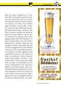 Grubebachkurier Nr. 201 - FC Westerloh-Lippling - Page 7