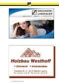 Grubebachkurier Nr. 206 - FC Westerloh-Lippling - Page 2