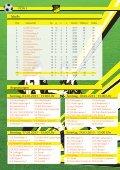 Grubebachkurier Nr. 206 - FC Westerloh-Lippling - Page 4