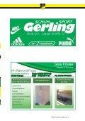 Grubebachkurier Nr. 206 - FC Westerloh-Lippling - Page 5