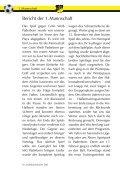 Grubebachkurier Nr. 206 - FC Westerloh-Lippling - Page 6
