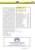 Grubebachkurier Nr. 206 - FC Westerloh-Lippling - Page 7