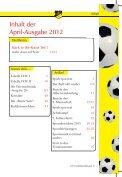 Grubebachkurier Nr. 197 - FC Westerloh-Lippling - Page 3