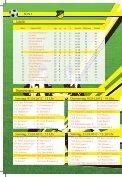 Grubebachkurier Nr. 197 - FC Westerloh-Lippling - Page 4