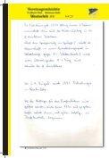 Grubebachkurier Nr. 197 - FC Westerloh-Lippling - Page 6