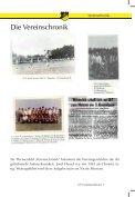 Grubebachkurier Nr. 197 - FC Westerloh-Lippling - Page 7