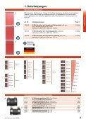 15. Schwimmbecken - Asotec GmbH - Seite 5