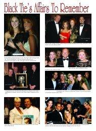 Details... - Black Tie Magazine