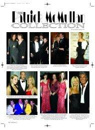 Ny Society Patrick - Black Tie Magazine