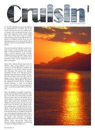 To Call The Caribbean A Tropical Paradise Is - Black Tie Magazine