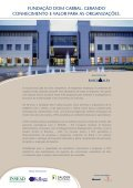 FINANÇAS CORPORATIVAS - Portal FDC - Page 2