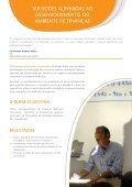 FINANÇAS CORPORATIVAS - Portal FDC - Page 3