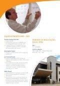 FINANÇAS CORPORATIVAS - Portal FDC - Page 6