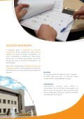 FINANÇAS CORPORATIVAS - Portal FDC - Page 7
