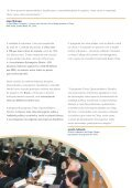 CHINA: OPORTUNIDADES E DESAFIOS - Page 2
