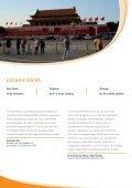 CHINA: OPORTUNIDADES E DESAFIOS - Page 4