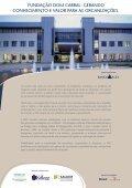 CHINA: OPORTUNIDADES E DESAFIOS - Page 7