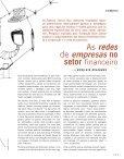 campus - Page 2