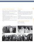 CHINA: OPORTuNIDADES y DESAfíOS - Page 6