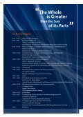 Invitation - School of Business and Economics - Maastricht University - Page 2