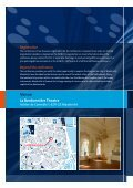 Invitation - School of Business and Economics - Maastricht University - Page 3
