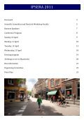 Download - School of Business and Economics - Maastricht University - Page 2