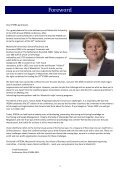 Download - School of Business and Economics - Maastricht University - Page 3
