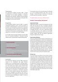 international modular executive mba - School of Business and ... - Page 3